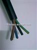 YZW500V电缆3*4橡套软电缆YZW3*6mm2