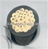 jhs电缆24*1.0价格jhs防水电缆24*1.5mm2