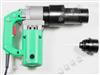 电动定扭矩扳手电动定扭矩扳手五金厂专用