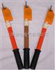上海GD系列声光型高压验电器