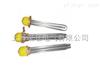 SRY2|SRY3管状电加热器