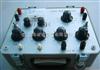 QJ24型直流电阻电桥生产厂家