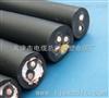 ZR-YVFR2*1.5弹性体电缆/机械设备用电缆