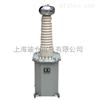 上海TQSB 10/100油浸式变压器