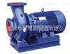 IRW50-200IRW卧式热水离心泵0.75-90KW
