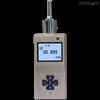 ADT700J-O2氧气浓度检测仪价格