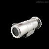 BA127BA127网络矿用隔爆型光纤摄像机