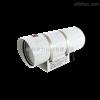 防爆摄像机(护罩)AL-E801系列